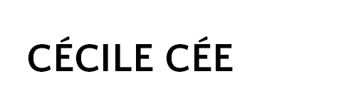 Cécile Cée